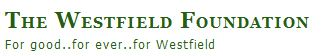 Westfield Foundation Logo