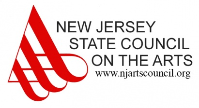 NJ State Council on the Arts