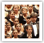 The Civic Chorale