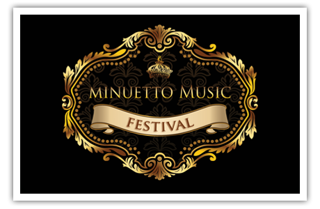 Minuetto Music Festival